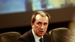 Вторите мандати се крепят на европарите, пресметна Орешарски