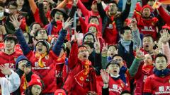 Китайският фондов пазар се възстановява. Останалите акции в Азия обаче вървят надолу
