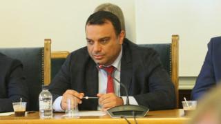 Министерство обяснява на кметове как да ползват евро средства за интернет