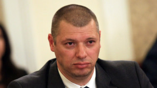 Шефът на ВКС привикан от антикорупционната комисия