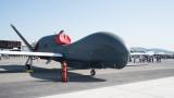НАТО разполага с дронове, способни да надзърнат надълбоко в Русия