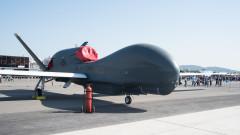 Франция вижда съвместния европейски проект за дронове да стартира още през 2020-а