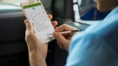 Мега сделка променя британския телекомуникационен пазар