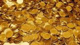 Как се трупа богатство? Уроците на най-заможния човек, живял някога