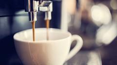 Американски милионер: Отказването от сутрешната чаша кафе може да ви направи богати