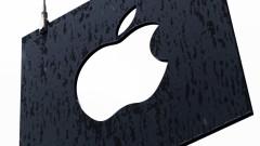 Apple почти достигна $1 трилион