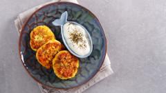 Лесна и вкусна рецепта с риба тон
