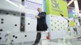 Най-богатият руснак се включва в проект за транспорт на бъдещето (ВИДЕО)