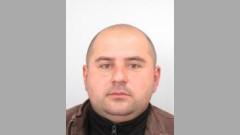 Откриха мъртва 38-годишна жена в Костенец