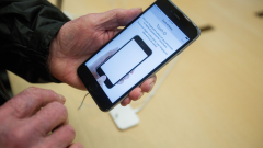 Съдбата на Note 7 застигна и iPhone 6S. Какво ще прави Apple?
