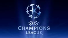 Три отбора продължават напред в Шампионската лига