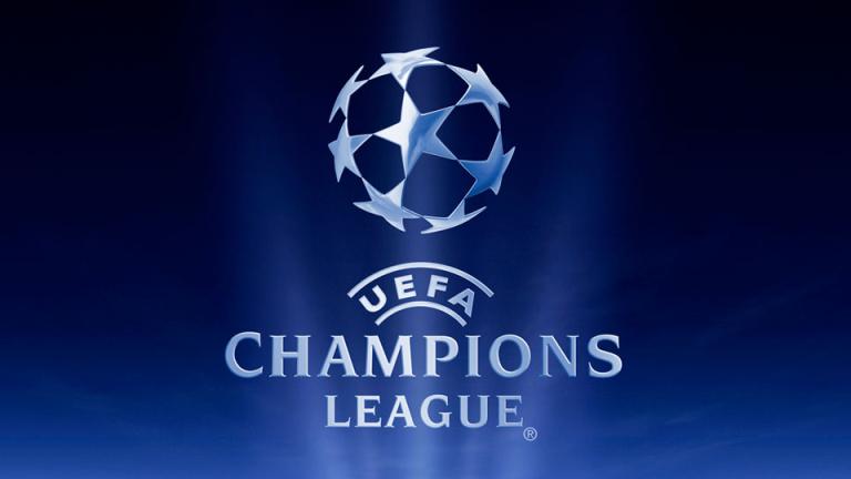 Реал - Сити, Челси - Байерн и Атлетико - Ливърпул са дербитата от 1/8-финалите на Шампионската лига
