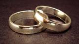 Осъдиха българка за фиктивен брак във Великобритания