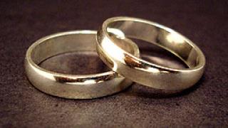 Нотариусите с право да подготвят предбрачните действия