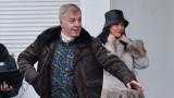 Наско Сираков разкри истината за сделката с Фиорентина и трансфер на Робърта