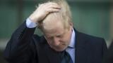 Борис Джонсън сключил тайно споразумение с юнионистите за Брекзит