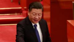 Си към Тръмп: Санкциите срещу Пхенян да се запазят