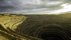 Най-голямата компания за добив на въглища в САЩ обяви фалит