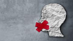 Китай затяга цензурата: Забрани и Signal
