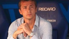 Славиша Йоканович напуска Левски!