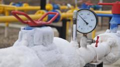 Нови залежи възраждат голямо газово находище в Румъния