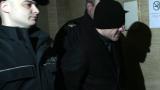 ВКС отмени оправдателната присъда на Брендо за пране на пари