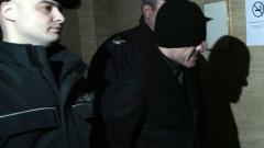 12 години затвор поискаха за Брендо