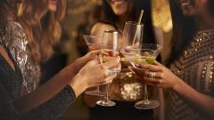 Без тези алкохолни напитки, ако искаме да отслабнем