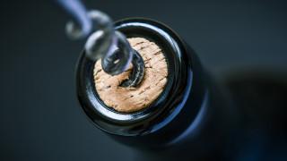 Как да изберем правилното вино