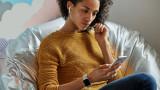 Apple обнови най-продаваните безжични слушалки в света