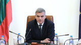 Реформи се правят от НС, служебният кабинет на Стефан Янев само подготвя