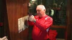 Петър Жеков започва като защитник в Димитровград