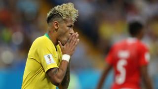 Футболистите с най-смешни прически на Мондиал 2018