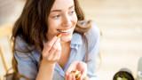 Протеините, растителният протеин, ползите за здравето и как ни помага да живеем по-дълго