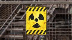Радиоактивно замърсяване затвори училище с над 300 ученици в САЩ