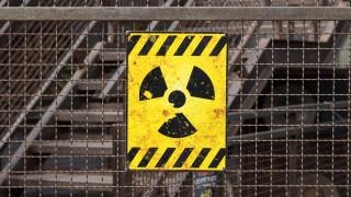 Радиацията в Европа вероятно е свързана с ядрен реактор
