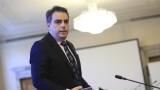 Асен Василев иска пак да е финансов министър, ако ПП спечелят изборите