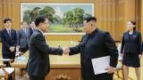 В Южна Корея са скептични към обещанията на Северна Корея