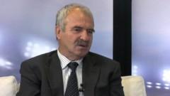 Ангел Станков пред ТОПСПОРТ: Стоянович даде свобода на Левски, обеща да налага юноши
