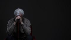 Алоис Алцхаймер – 119 години в търсенето на лекарство