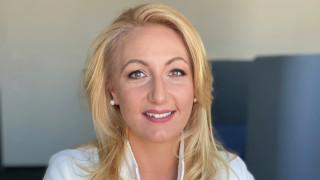 Една от най-големите IT компании в България има нов управител
