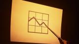 Развиващите се страни са изправени пред структурен спад на растежа