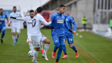Коронавирусът атакува сериозно Левски, още един играч с положителен тест