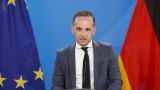 """Германия иска РСМ и Албания в ЕС и """"преговорите трябва да започнат сега"""""""