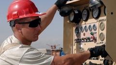 1000 работници в Кърджали работили 6 месеца с по-ниски заплати