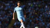 Гюндоган: Манчестър Сити не е фаворит на 1/4-финалите в Шампионска лига