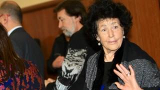 Прокурори прихванали как майката на Банев уговаряла свидетели