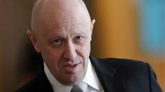 """""""Готвачът на Путин"""" основа НПО за борба за правата на човека на Запад"""
