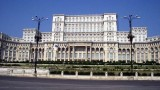 Турци инвестират €50 млн. в имоти в Букурещ