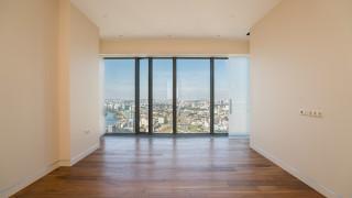 Старо vs. ново строителство - как да калкулираме по-лесно крайните цени на...